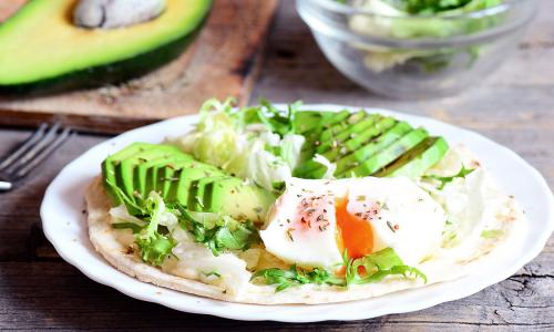 Простой овощ для здоровья главного органа долголетия посоветовала диетолог