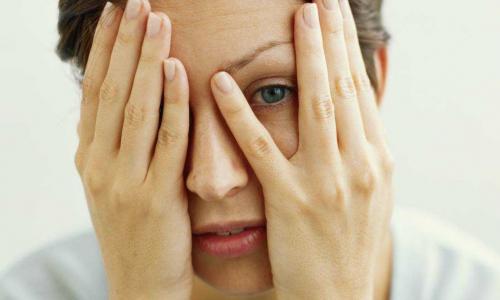 Хроническая тревожность или беспокойство и 9 шагов по их преодолению